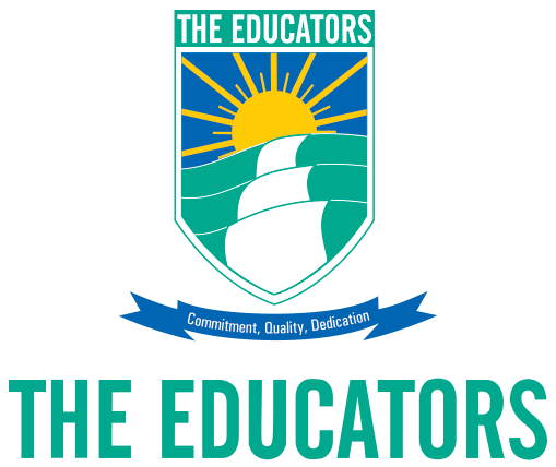 https://www.pakpositions.com/company/the-educators-school
