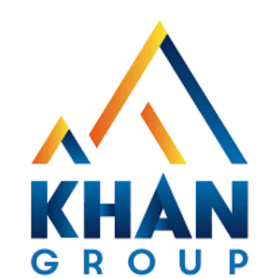 https://www.pakpositions.com/company/khan-group