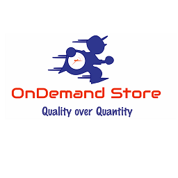 https://www.pakpositions.com/company/ondemand-store