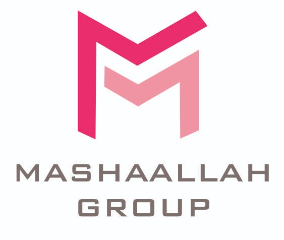 https://www.pakpositions.com/company/mashaallah-group