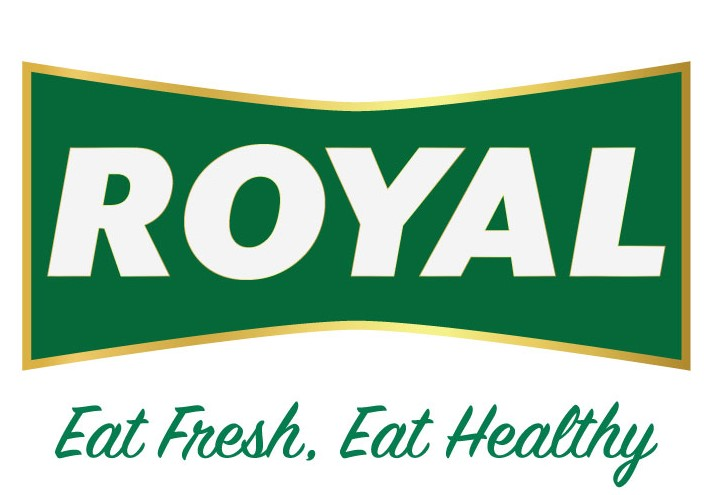 https://www.pakpositions.com/company/royal-frozen-foods-pvt-ltd