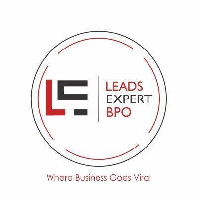 https://www.pakpositions.com/company/leads-expert-group