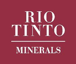 https://www.pakpositions.com/company/rio-tinto