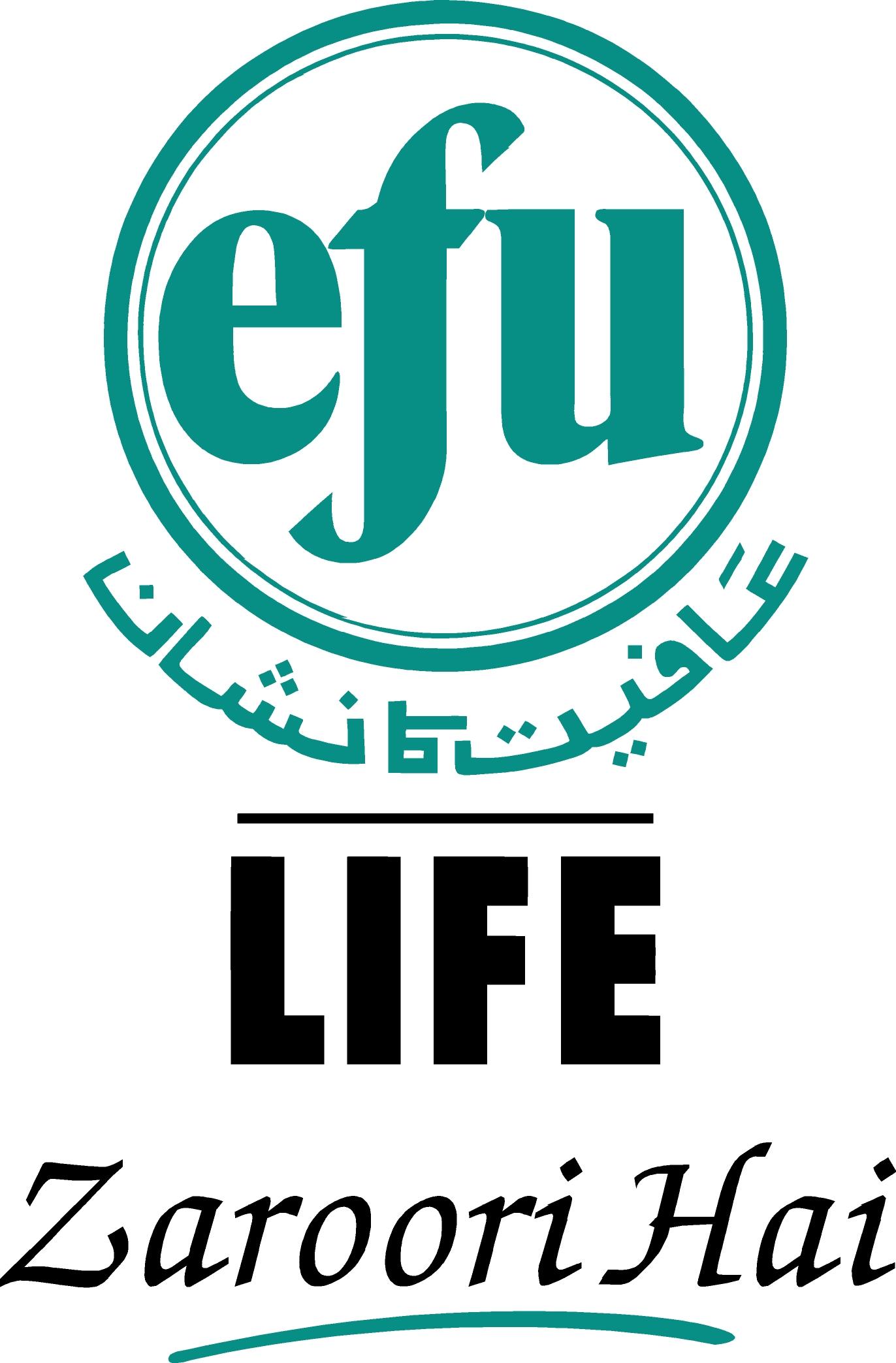https://www.pakpositions.com/company/efu-life-assurance-1613792642