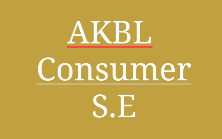 https://www.pakpositions.com/company/akbl-consumers-se