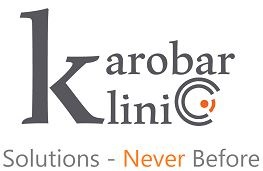 https://www.pakpositions.com/company/karobar-klinik-pvt-ltd