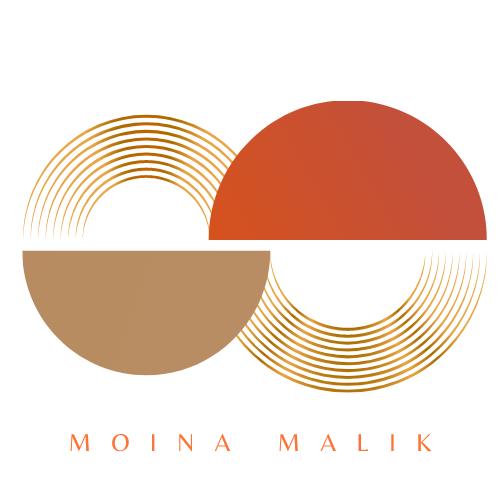 https://www.pakpositions.com/company/moina-malik-art-studio