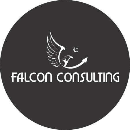 https://www.pakpositions.com/company/falcon-it-consulting