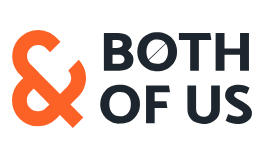 https://www.pakpositions.com/company/bothofus