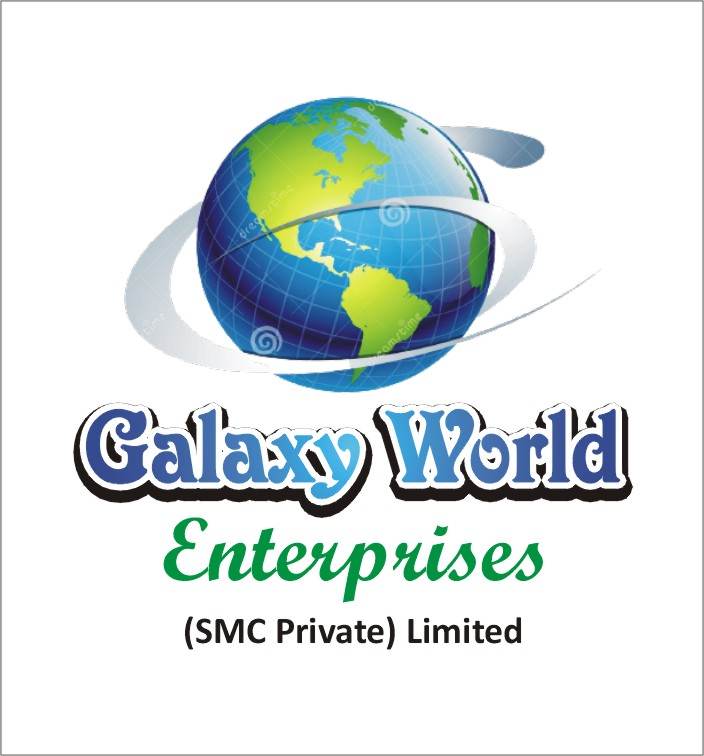 https://www.pakpositions.com/company/galaxy-world-enterprises-smc-private-limited