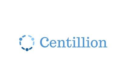 https://www.pakpositions.com/company/centillion-corporation