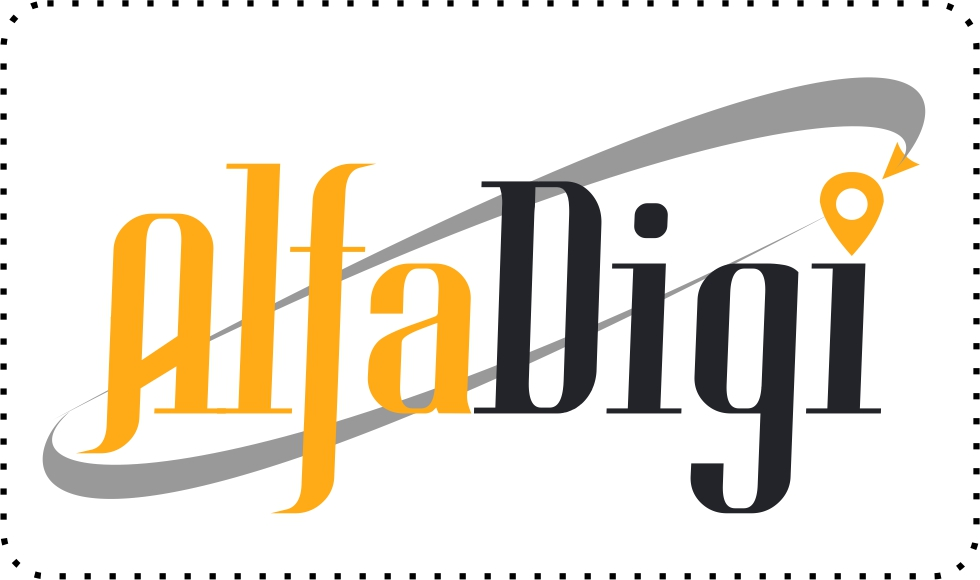 https://www.pakpositions.com/company/alfa-digital