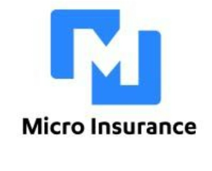 https://www.pakpositions.com/company/microensure