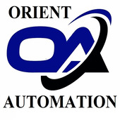https://www.pakpositions.com/company/orient-automation