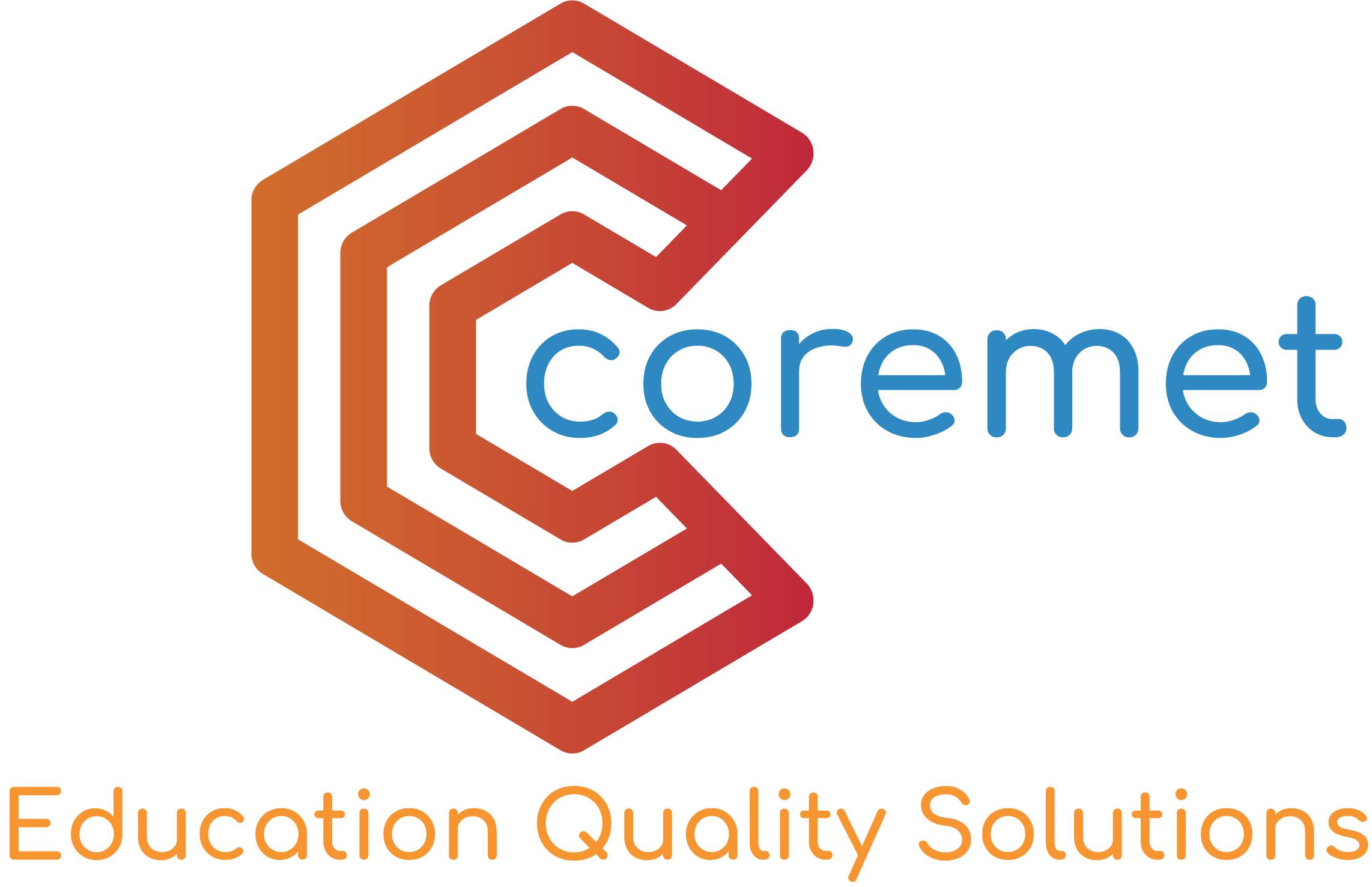 https://www.pakpositions.com/company/coremet-limited