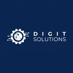 https://www.pakpositions.com/company/digit-solutions-pvt-ltd