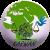 https://www.pakpositions.com/company/karwan-community-development-organization