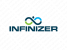 https://www.pakpositions.com/company/infinizer