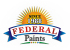 http://www.pakpositions.com/company/federal-paints