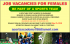 http://www.pakpositions.com/company/professional-sports-academy