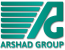 http://www.pakpositions.com/company/arshad-group