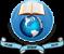 https://www.pakpositions.com/company/al-miraj-e-services-solutions
